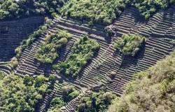 Choquequirao – La « Soeur sacrée du Machu Picchu »