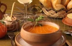 Indio Feliz – une des meilleurs tables du Pérou