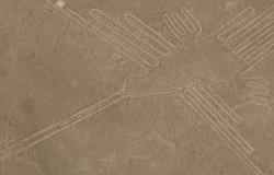 Les Lignes de Nazca – Un mystère de l'humanité