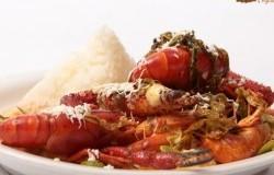 La Nueva Palomino – Picantería centenaire pour découvrir la gastronomie d'Arequipa.