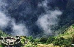 Chemin de l'inca – Un des treks les plus mythiques au monde
