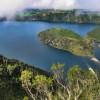 Circuit Equateur Andes & Amazonie