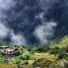 Le Chemin de l'Inca (4 jours)