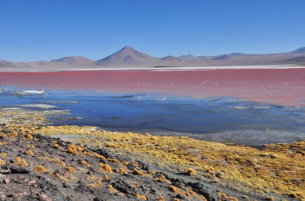 Circuit Pérou & Bolivie en Liberté – Andes Essentielles