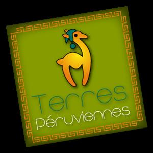 Terres Péruviennes