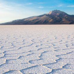 Circuit Pérou & Bolivie en liberté – Andes insolites