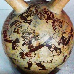 Céramiques Nazca